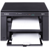 CANON MF3010 PRINTER
