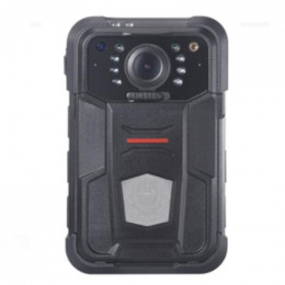 Hikvision DS-MH2311Body worn camera
