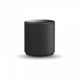BeoPlay M5 Wifi Dinamik
