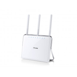 Portable Battery Powered 3G/4G Wireless N Router