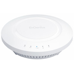 Wireless 300+300Mbps Ceiling