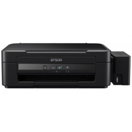 EPSON L210 PRINTER 3 IN ONE