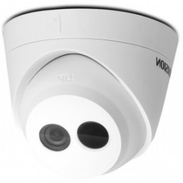 Hikvision HD Kamera DS-2CD1321-I