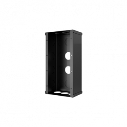 in-Wall Mounting Kit for Akuvox R21X