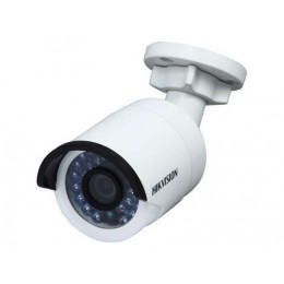 IP kamera DS-2CD2020F-IW 2MP Wi-Fi.