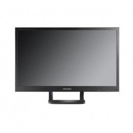 Hikvision Monitor DS-D5032FL