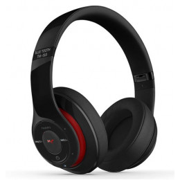 Beats - TM-010 Stereo Bluetooth qulaqcıq