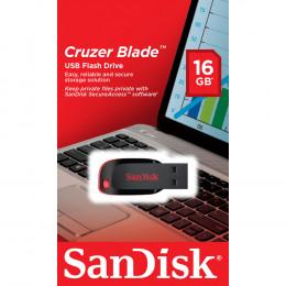 16 GB Sandisk USB Flash yaddaş