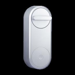 Linus Smart Door Lock