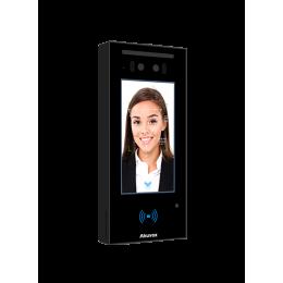 A05 Smart Access Control